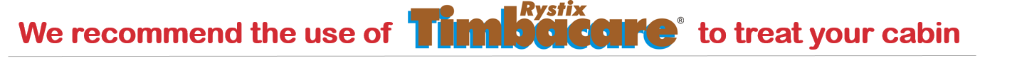 We Recommend Rystix Timbercare